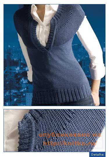http://knitka.ru/knitting-schemes-pictures/2009/05/dhdhdhdhun51.jpg