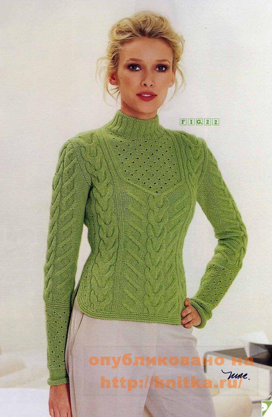 http://knitka.ru/knitting-schemes-pictures/2009/05/k1.jpg