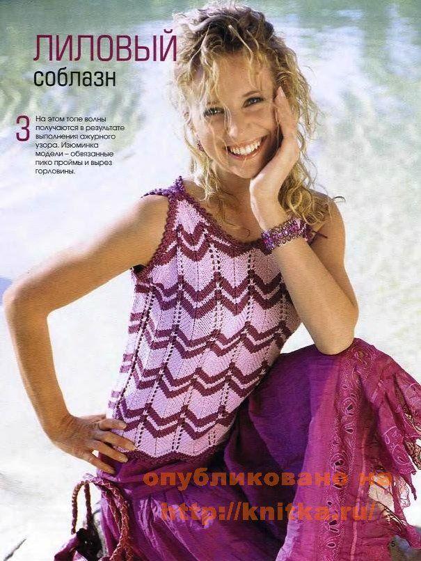 http://knitka.ru/knitting-schemes-pictures/2009/05/lila.jpg
