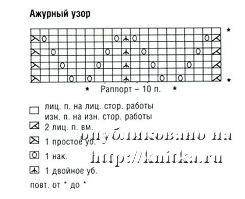 http://knitka.ru/knitting-schemes-pictures/2009/12/getri2.jpg