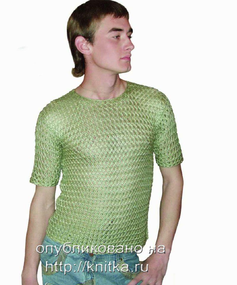 26 февраля 2012. вязаные кофты со схемами мужские, кофта шарф вязание...