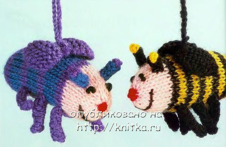 Плетения бисером толстых браслетов