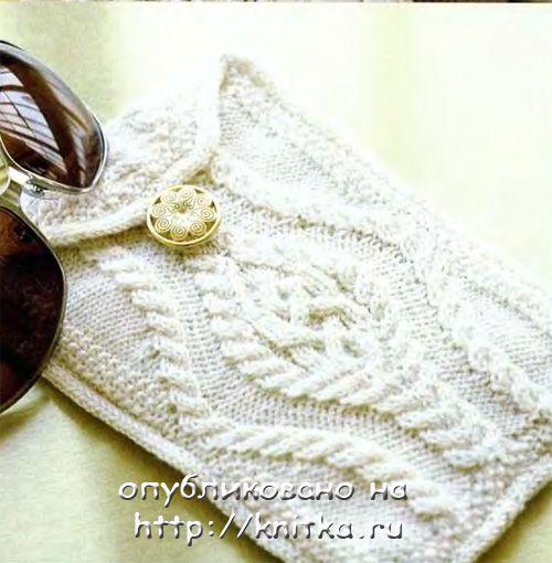 вязание для женщин на спицах и схемы.