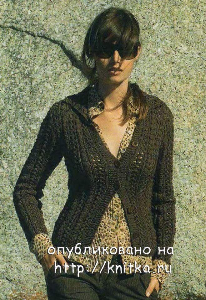 http://knitka.ru/knitting-schemes-pictures/2010/07/jaket_azh1.jpg