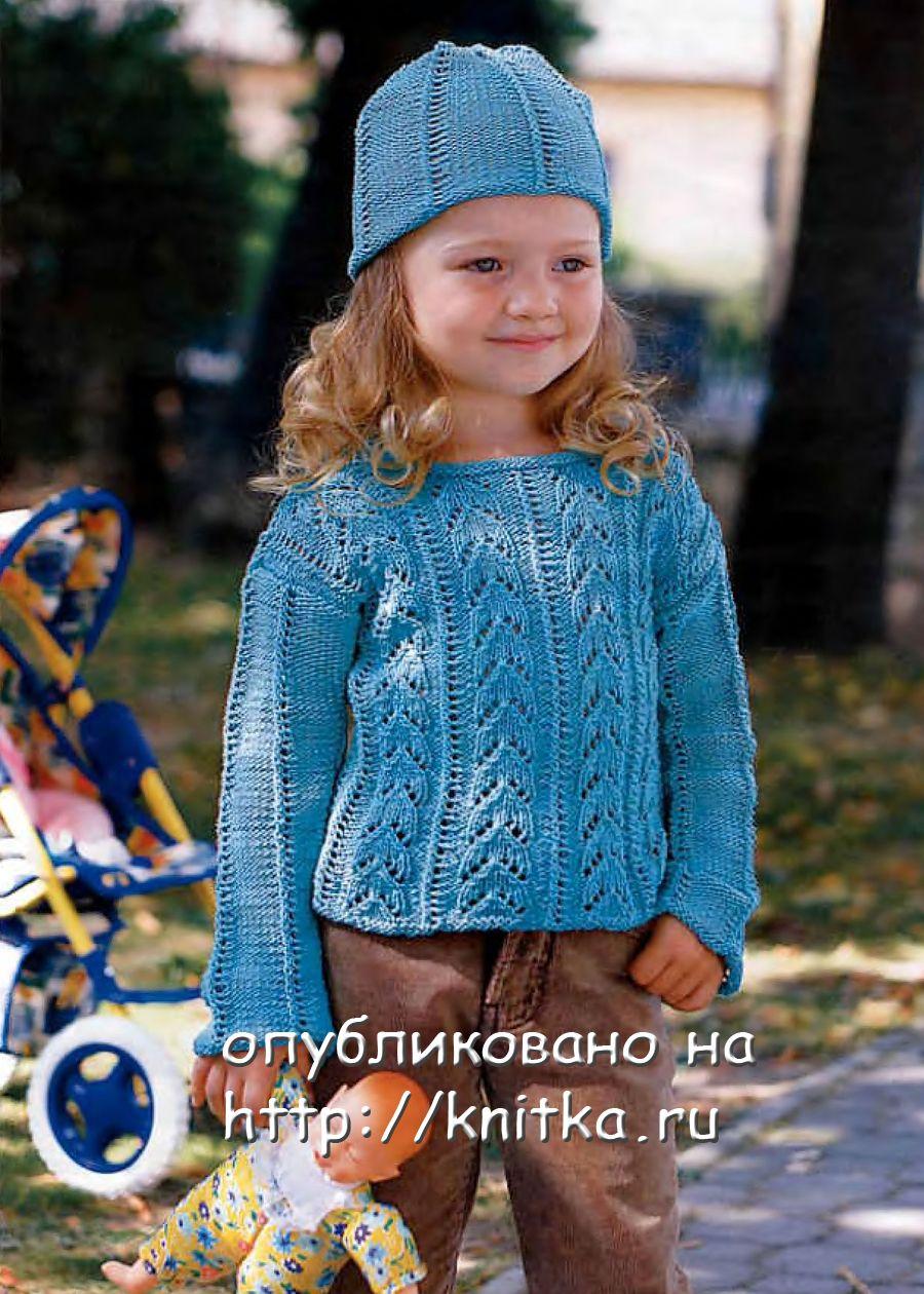 http://knitka.ru/knitting-schemes-pictures/2010/08/koplekt_biruza1.jpg