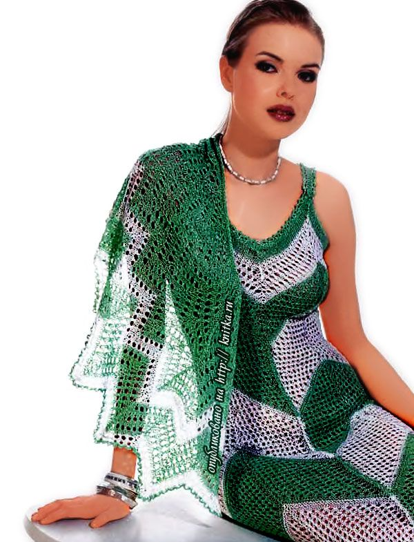 http://knitka.ru/knitting-schemes-pictures/2010/09/%D0%B7%D0%B5%D0%BB%D0%B5%D0%BD%D0%B0%D1%8F-%D1%88%D0%B0%D0%BB%D1%8C.jpg