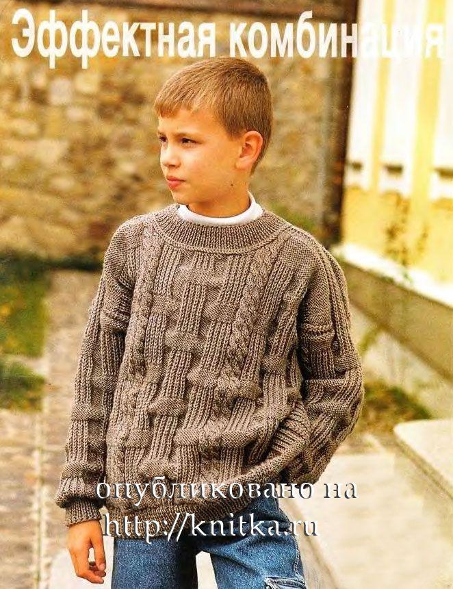 http://knitka.ru/knitting-schemes-pictures/2010/09/ksviter4.jpg