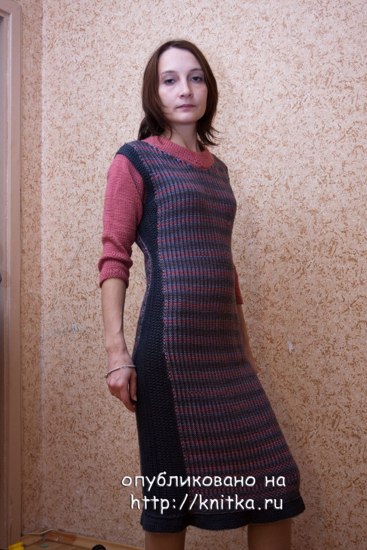 Posted by admin on.  Модели и схемы вязание на спицах свитеров жен.