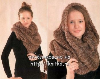 http://knitka.ru/knitting-schemes-pictures/2011/01/snud-350x275.jpg