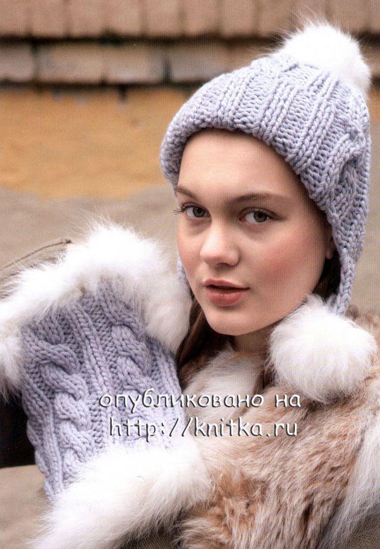 http://knitka.ru/knitting-schemes-pictures/2011/07/shapka_i_mufta1.jpg