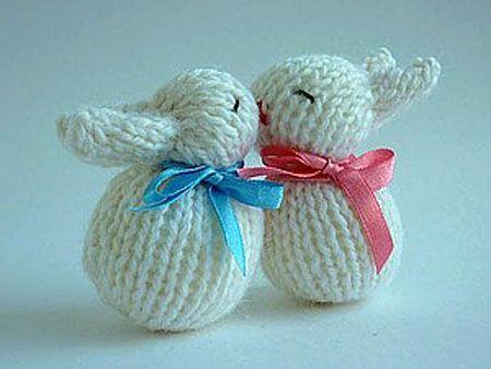 44 игрушки спицами сова мишка зайка и другие игрушки в нашей