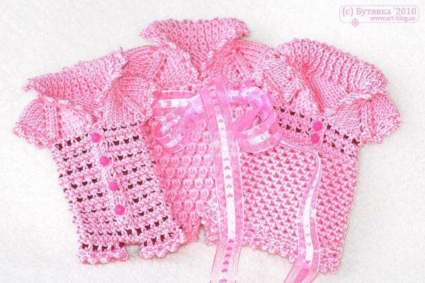 вязаный чехол для телефона вязание для женщин
