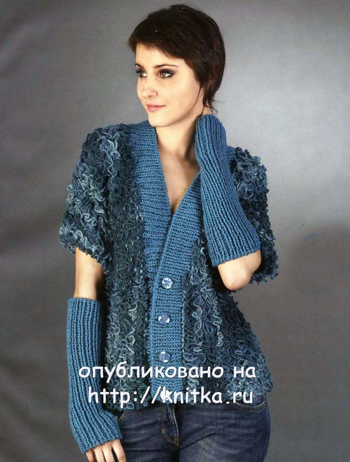 Вязаные платья крючком фото и схемы на 35 лет - Фасон.