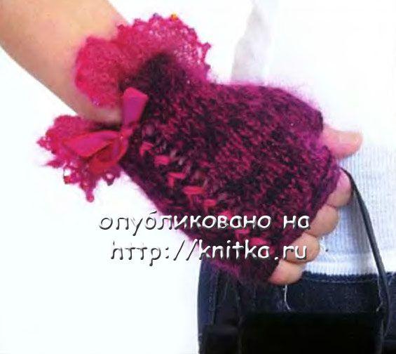 http://knitka.ru/knitting-schemes-pictures/2012/08/mitenki1.jpg