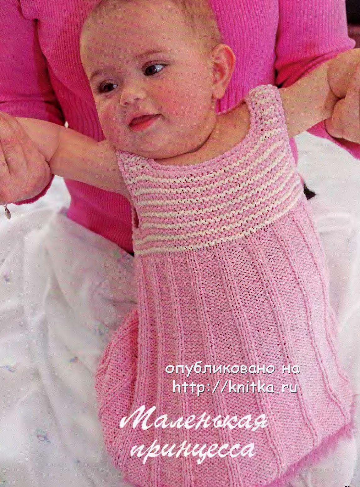 Плетение бисером для начинающих