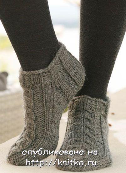 Вязание спицами пуловеров с жаккардовым узором на форумах