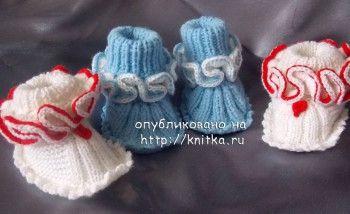 """"""",""""knitka.ru"""