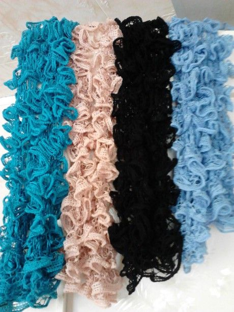 вязание спицами фото
