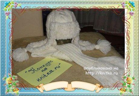 wpid-knitka-ru-140217-2831.jpg