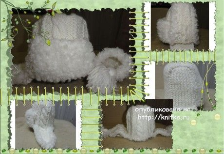 wpid-knitka-ru-140217-3940.jpg
