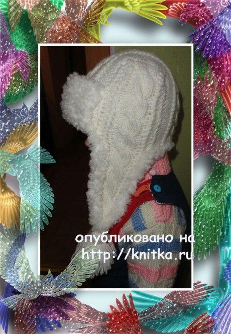 wpid-knitka-ru-140217-4347.jpg