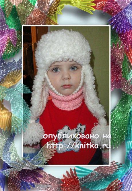 wpid-knitka-ru-140217-7072.jpg