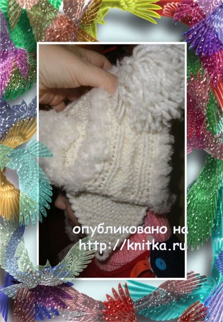 wpid-knitka-ru-140217-8645.jpg