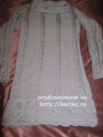 Работы Марины Смирновой