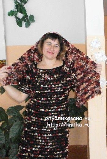 Работы Наталии Гуторовой
