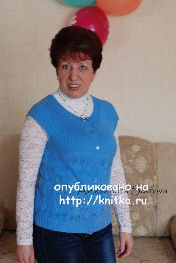 wpid-knitkaru-140730-6996-350x522