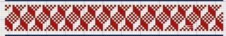 Вязаный сарафан для девочки. Работа Оксаны вязание и схемы вязания