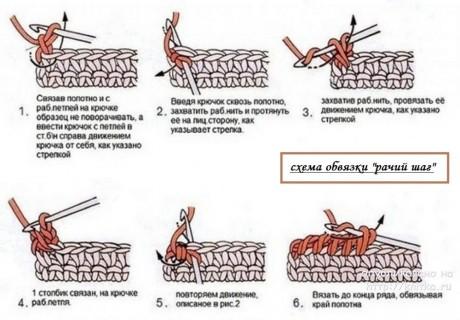 Женское платье спицами. Работа Елены Шляковой вязание и схемы вязания