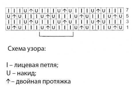 0_db8ed_820bf8db_XL2