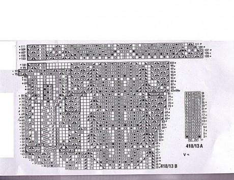 dlya-vyazaniya-skaterti-spicami-0917091-460x354