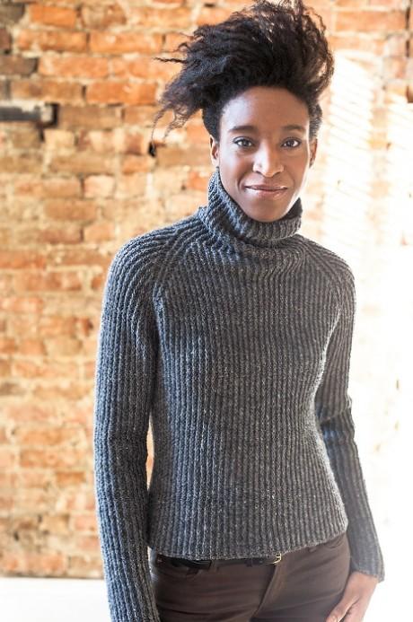 Что такое свитер?