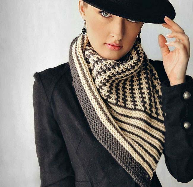 https://knitka.ru/knitting-schemes-pictures/2020/04/35689-kak-svyazat-muzhskoy-baktus-spicami-2036530.jpg