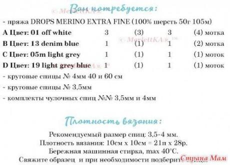 Лопапейса 6