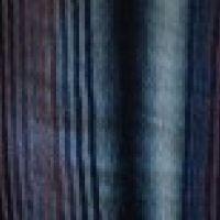 Шаль – бактус спицами – работа Лилии