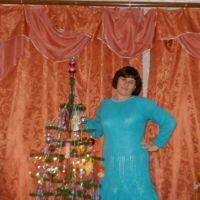 Платье Голубая дымка. Работа Наталии Гуторовой