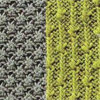 Схемы вязания спицами -3