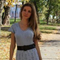 Вяжем спицами летние платья для женщин и девочек