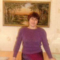 Юбка из Кауни – работа Натальи Гуторовой