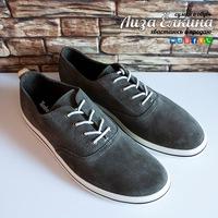 Туфли новые Timberland 46 размер
